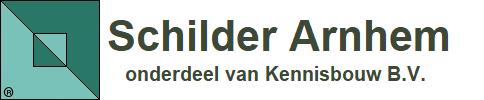 Schilder Arnhem